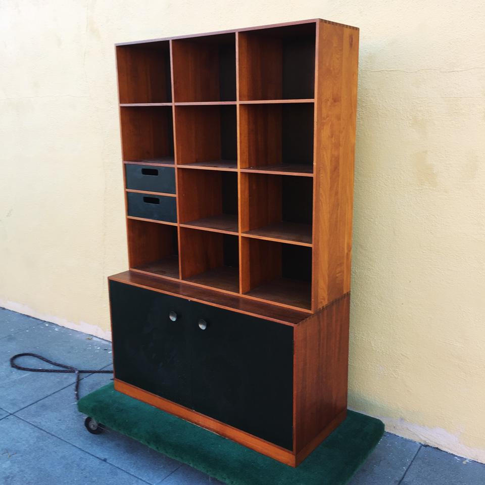 Jason Design Cabinet