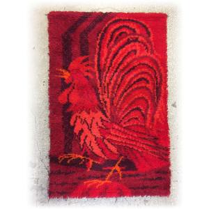 vinate_rya_rooster