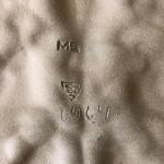 Large Michael Andersen Marianne Starck Wall Tile