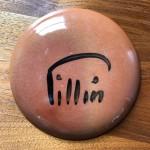 Polia Pillin Dish