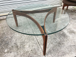 Sven Ellelaer Coffee Table