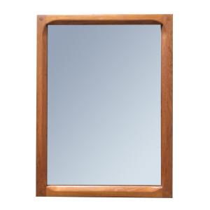 Askel Kjersgaard Teak Mirror